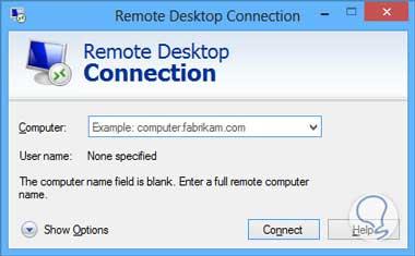 Windows-Remote-Desktop-1.jpg