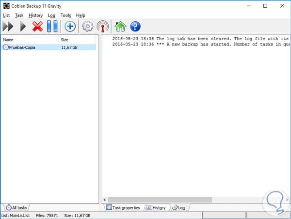 cobian-backup-7.jpg