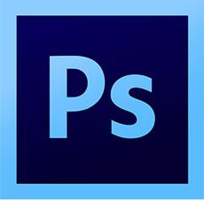 logo-ptohoshop.jpg