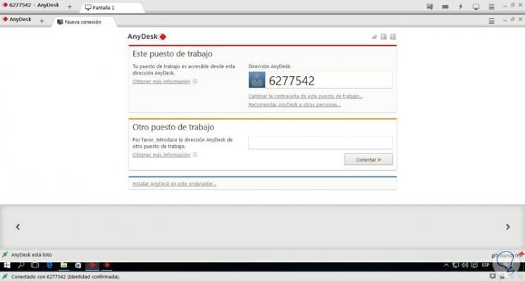 anydesk-5.jpg