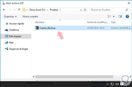 Backup-Make-13.jpg