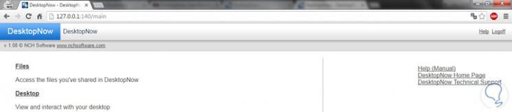 desktop-now-4.jpg