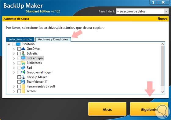 Backup-Make-4.jpg