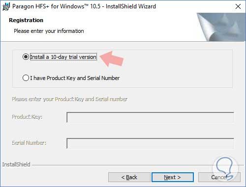 leer-memoria-mac-en-windows-7.jpg