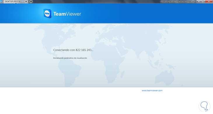 team-viewer-4.jpg