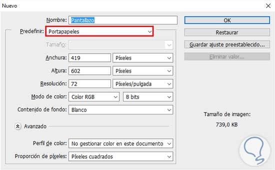 capturas en windows 10-5.jpg