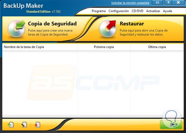 Backup-Make-1.jpg