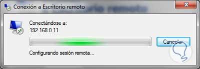 Windows-Remote-Desktop-7.jpg