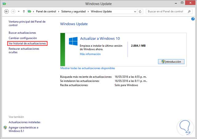 eliminar-icono-de-aviso-actualizacion-windows-10-8.jpg