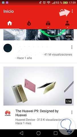 desactivar-reproduccion-automatica-youtube-1.jpg