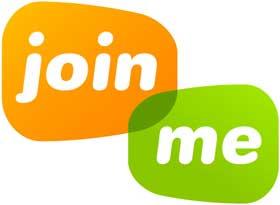 logo-join-me.jpg