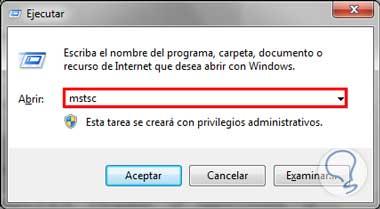 Windows-Remote-Desktop-4.jpg