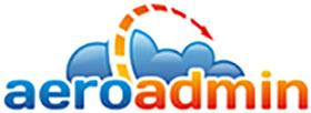 logo-aeroadmin.jpg