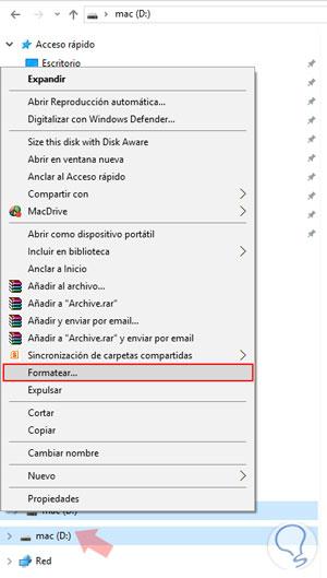 leer-memoria-mac-en-windows-8.jpg