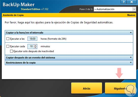 Backup-Make-5.jpg