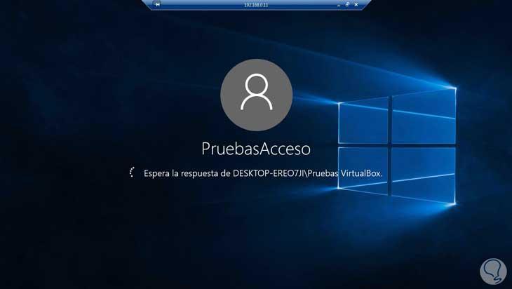 Windows-Remote-Desktop-8.jpg