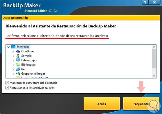 Backup-Make-14.jpg