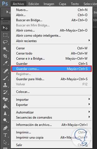 capturas en windows 10-6.jpg
