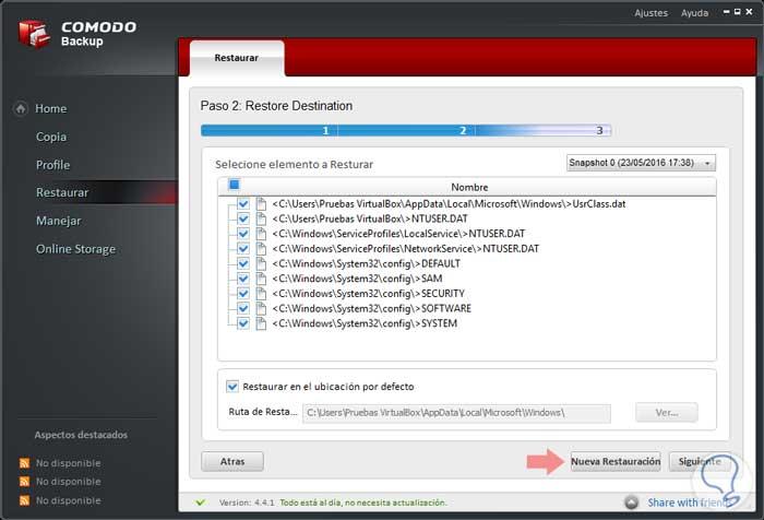 comodo-backup-12.jpg