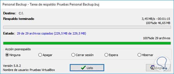 Personal-Backup-5.jpg