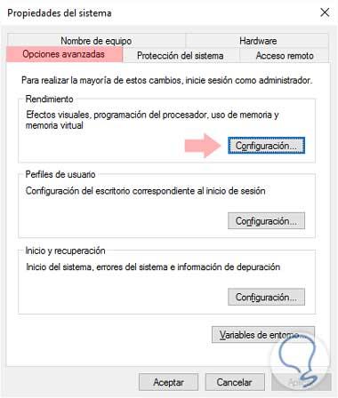 capturas en windows 10-3.jpg