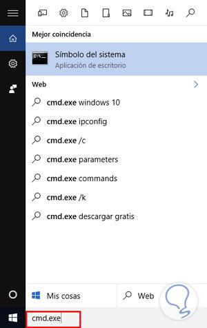 atajos windows 10-2.jpg