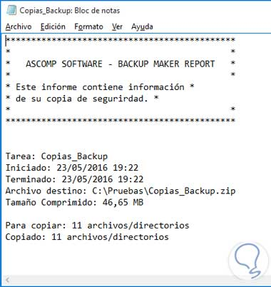 Backup-Make-11.jpg