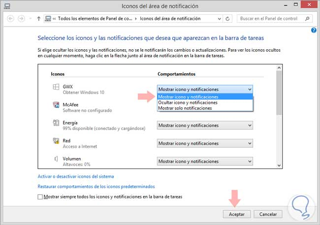 eliminar-icono-de-aviso-actualizacion-windows-10-6.jpg