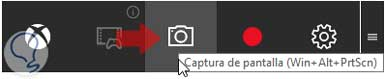 capturas en windows 10-13.jpg