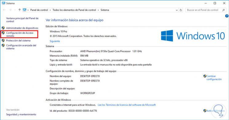 Windows-Remote-Desktop-2.jpg