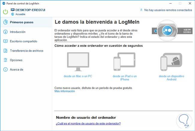 logme-in-3.jpg