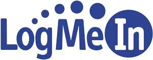logo-logme-in.jpg
