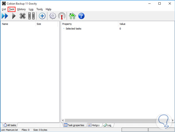 cobian-backup-2.jpg
