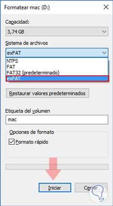 leer-memoria-mac-en-windows-9.jpg