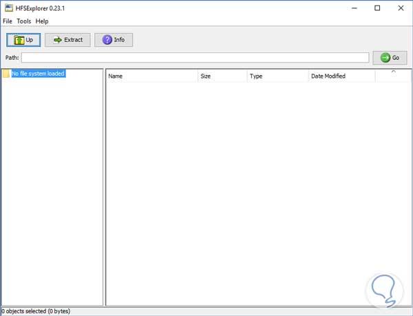 leer-memoria-mac-en-windows-3.jpg