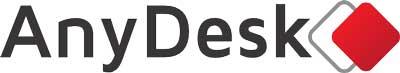 logo-anydesk.jpg