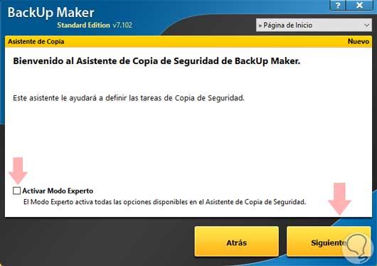 Backup-Make-3.jpg