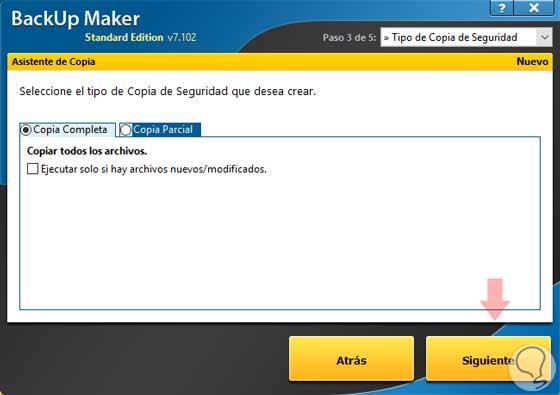 Backup-Make-6.jpg