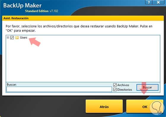 Backup-Make-15.jpg
