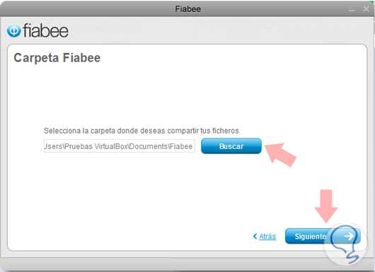 fiabee-3.jpg