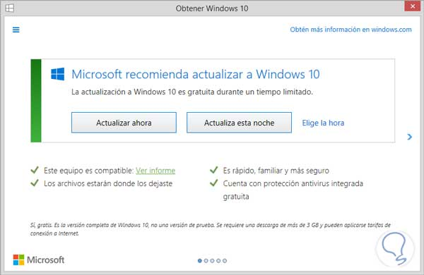 eliminar-icono-de-aviso-actualizacion-windows-10-2.jpg