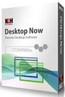 logo-desktop-now.jpg