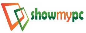 logo-show-my-pc.jpg