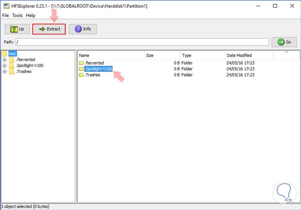 leer-memoria-mac-en-windows-6.jpg