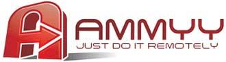 logo-ammyy.jpg