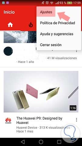 desactivar-reproduccion-automatica-youtube-2.jpg