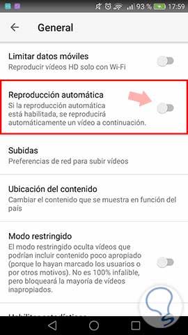 desactivar-reproduccion-automatica-youtube-4.jpg