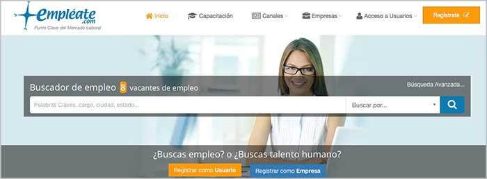 Imagen adjunta: empleate.jpg