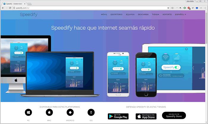 Imagen adjunta: Speedify.png