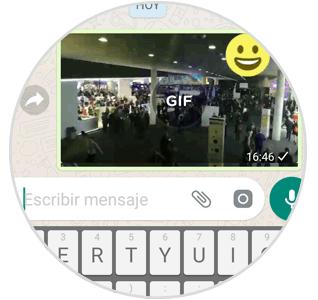 Imagen adjunta: crear-video-gif-whatsapp-2.png